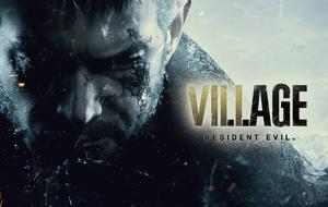 """""""Resident Evil 8: Village"""": Date for Horror Game and Game Revealed!"""