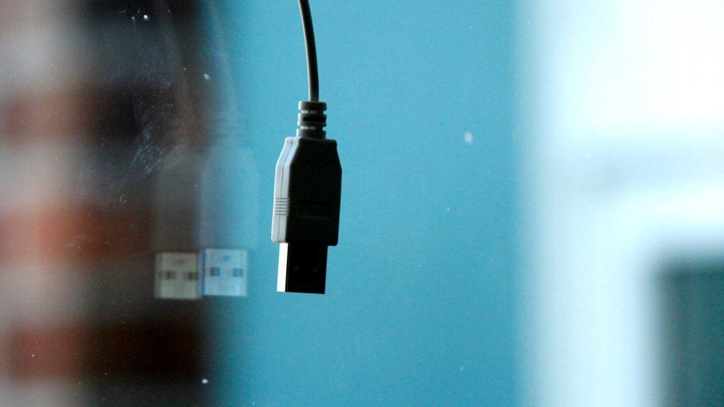 Broadband Expansion in MV: Faster Internet Ownership | NDR.de - News