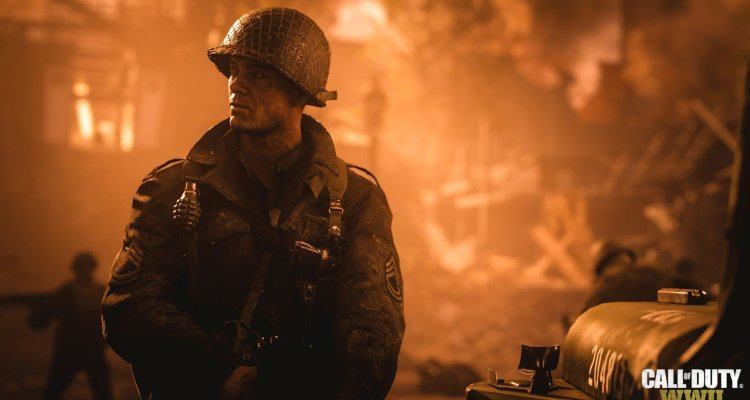 Call of Duty 2021 Vanguard a disaster for a famous leak - Nerd4.life