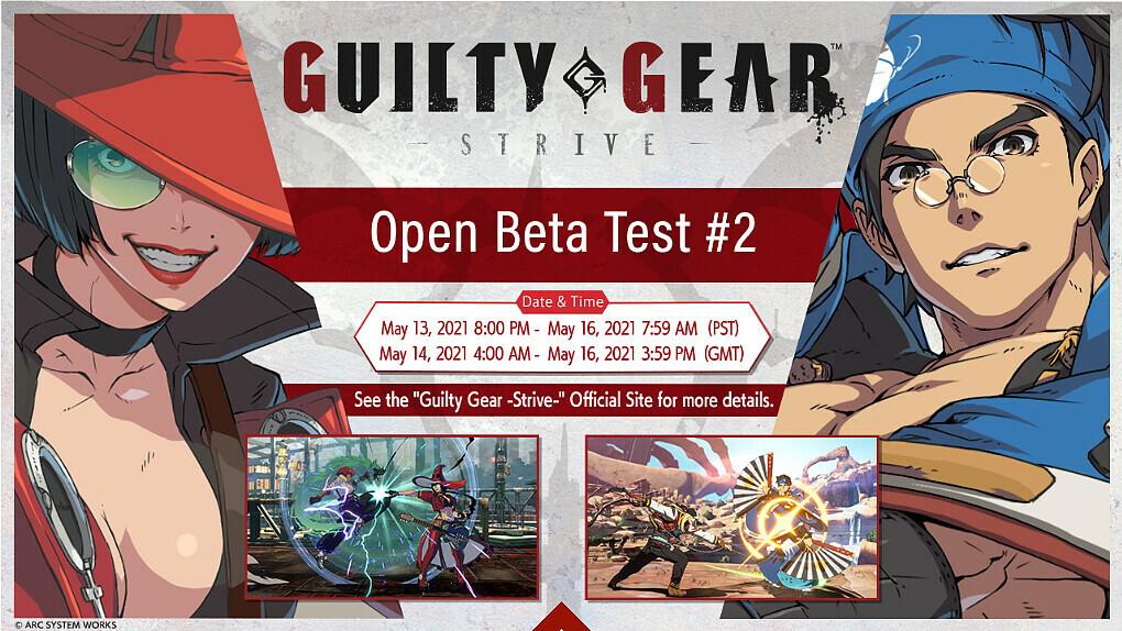 Attempting crime gear beta