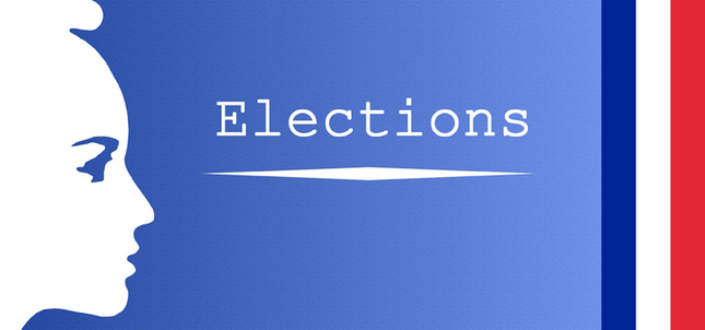 Departmental Elections of June 20 and 27, 2021 / Elections