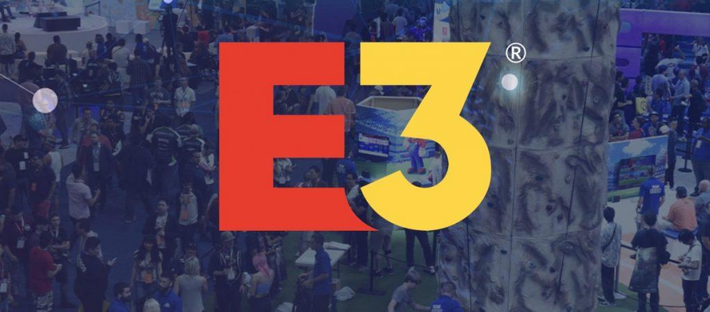 E3 2021: Xbox E Nintendo C Sono, Sony no