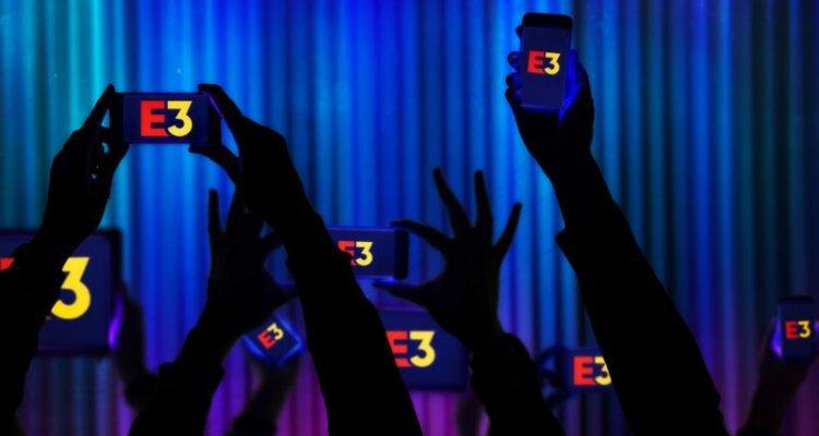 "E3 2021 officially confirms ESA - Nerd4.life ""will be a free digital show"""