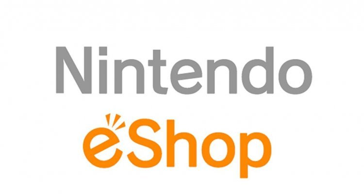Eshop discounts on almost finished games, here are the best offers - Nert 4.Life