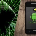 Malicious software on thousands of Huawei smartphones: these apps should be removed immediately