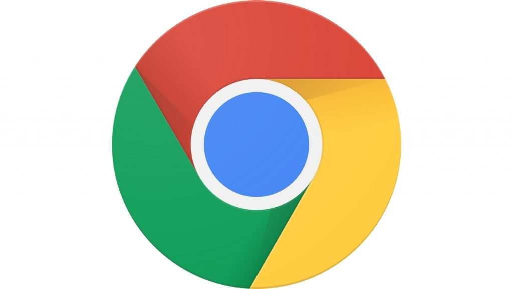 How to rename windows in Google Chrome?