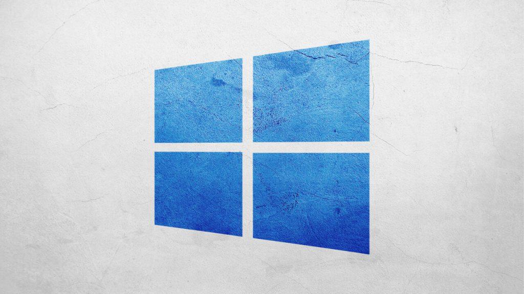 KB5001330 und KB5001337: Updates sorgen für Probleme mit Windows 10 und Spielen