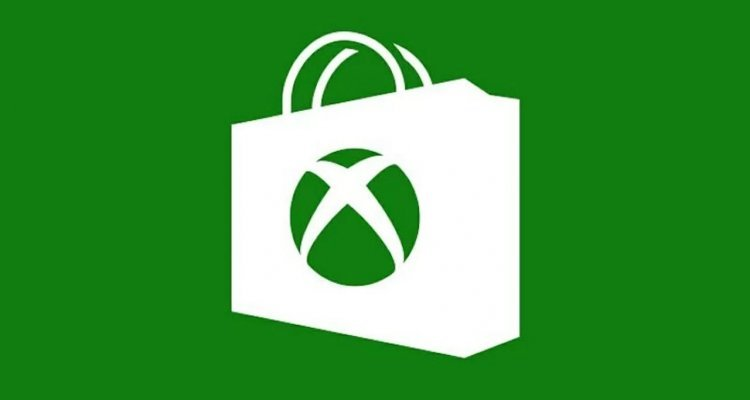 Many Discounts on Games with Spring Offers - Nerd4.life