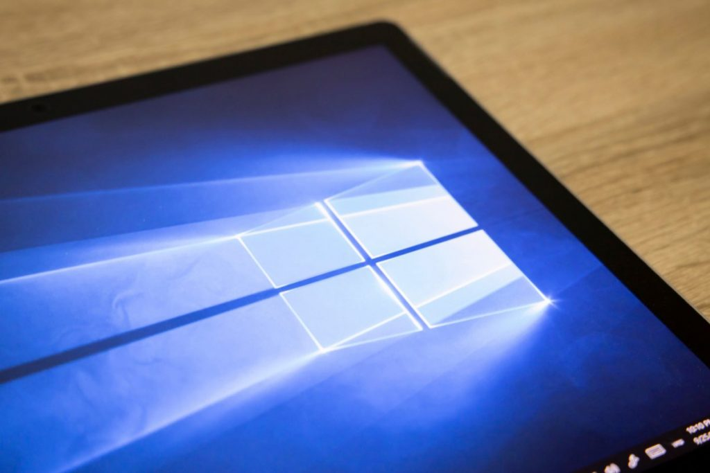 Microsoft beats Cortana for iOS and Android