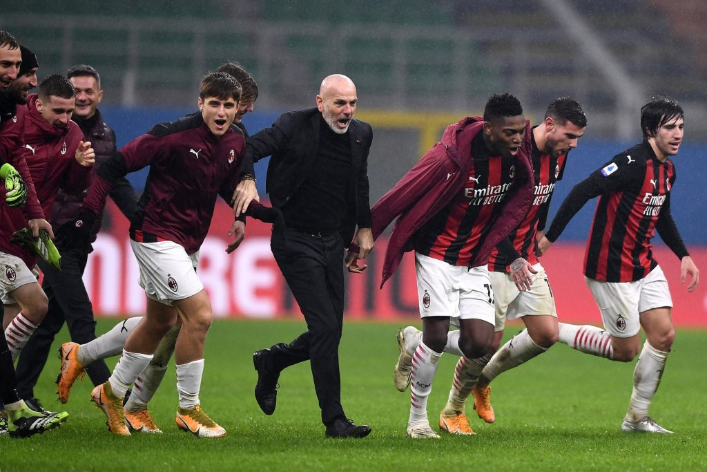 Milan, anche Ravezzani lo scarica: Resta un giocatore irrisolto