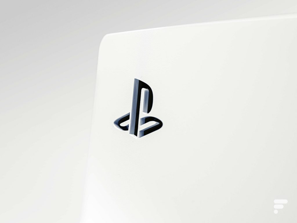 PS5 problem, Nintendo and Apple have stockpiled against switch pirates
