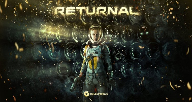 Return: A long video game, battle and 11 things to know