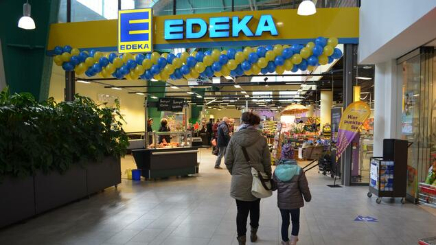 Stores actually close at 10pm: Federal emergency break hits Berlin supermarkets and Spetis - Berlin