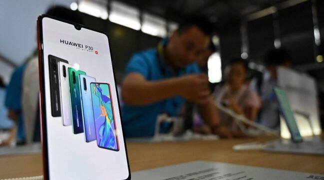 The Joker virus infects more than 500,000 Hawaiian smartphones through a Chinese manufacturer's app store