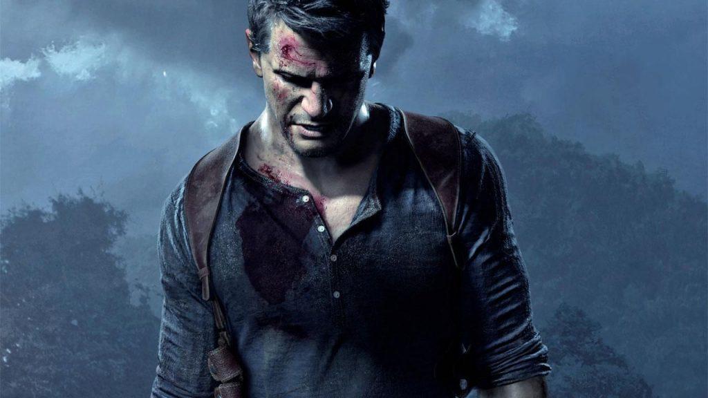 Untitled new remake on PS5: Jason Schreier speaks!
