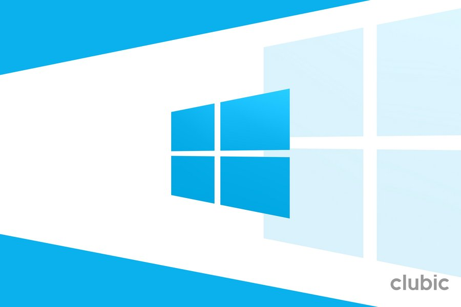 Want to replace Windows 10 X with Windows 10?