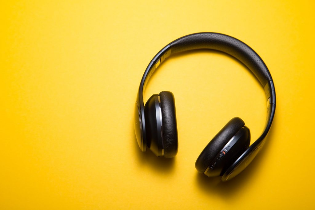 Windows 10: This future update will change the lives of audiophiles