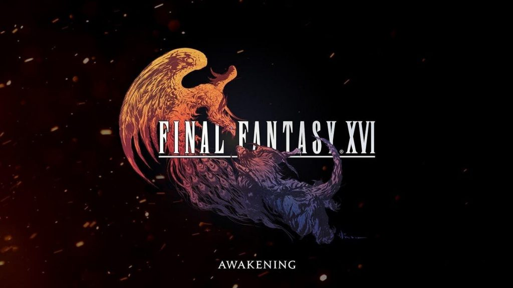 Xbox Series X | Final Fantasy XVI on S or PC: PlayStation Uniqueness Temporary | Xbox One