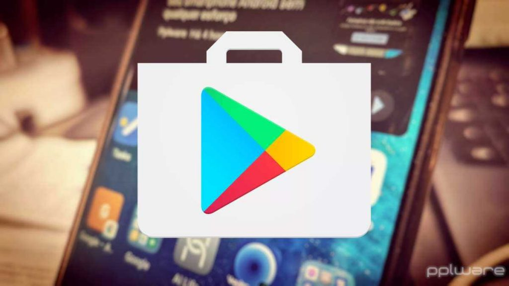 Android apps Play Store Google smartphones