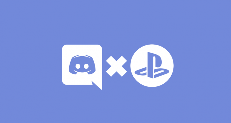 PlayStation Discord - Nert 4. Announces an alliance with Life