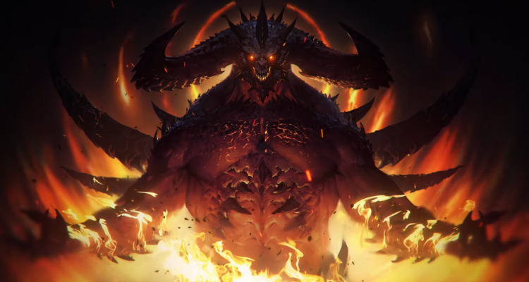 Diablo Immortal, Proven: A New Encounter with Technology Alpha