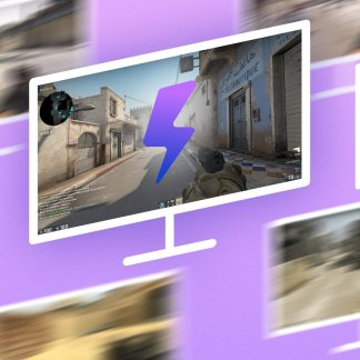 Incognito, Hertz, Framerate, Input lag: What are the most important parameters in a video game?