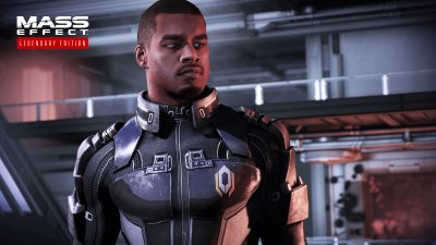 Mass Effect Legendary Edition: Resolution and Framerate on Consoles, Updates on PS5 and Xbox Series X and PC Configurations, Pre-Release Update