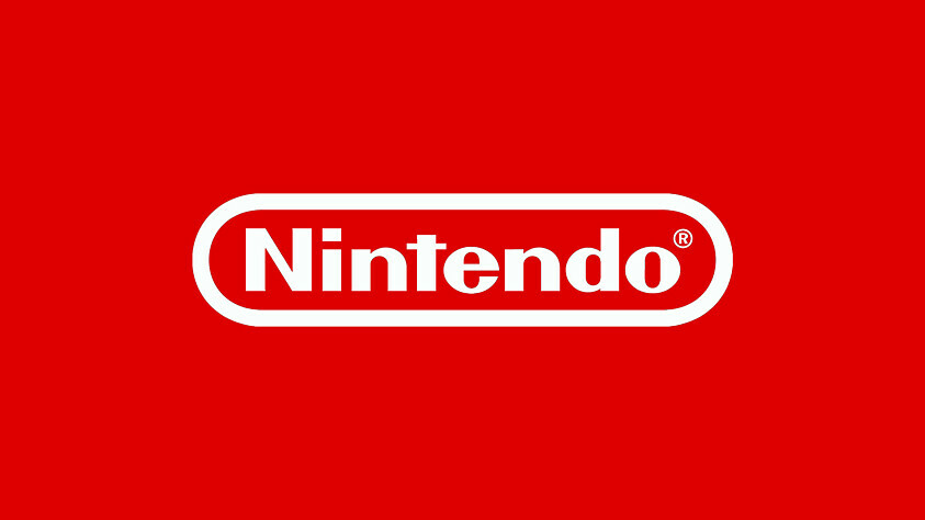 President of Nintendo on possible acquisitions
