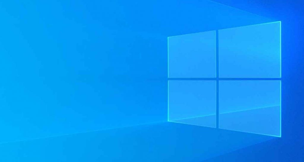 Sun Valley, the biggest update in the history of Windows 10