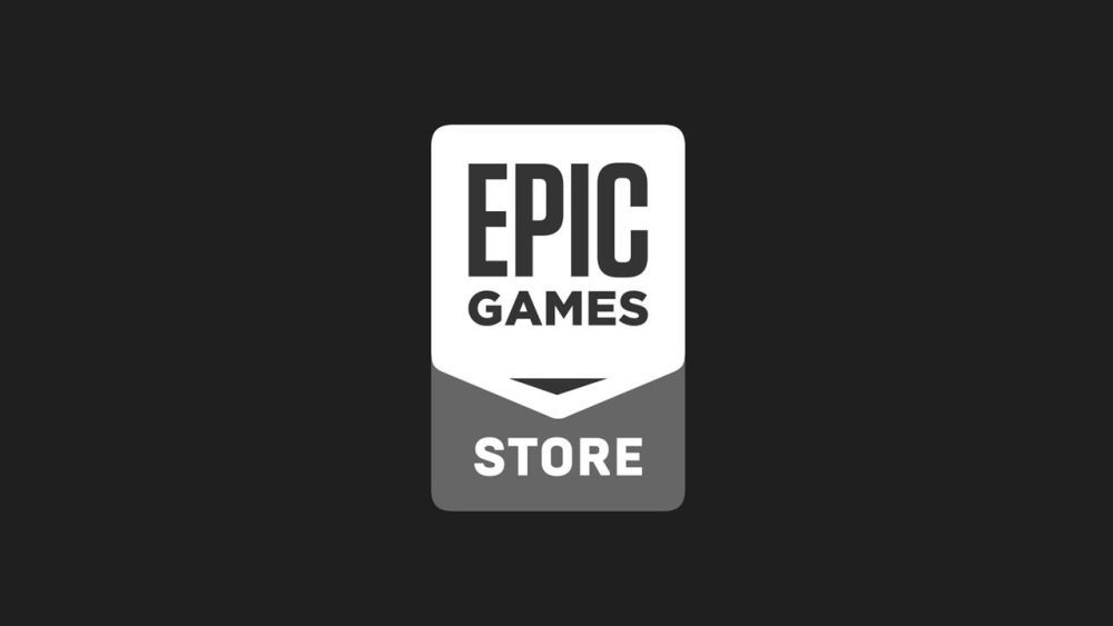 Epic wants to sell games from Microsoft, Nintendo and Sony in the epic game store -