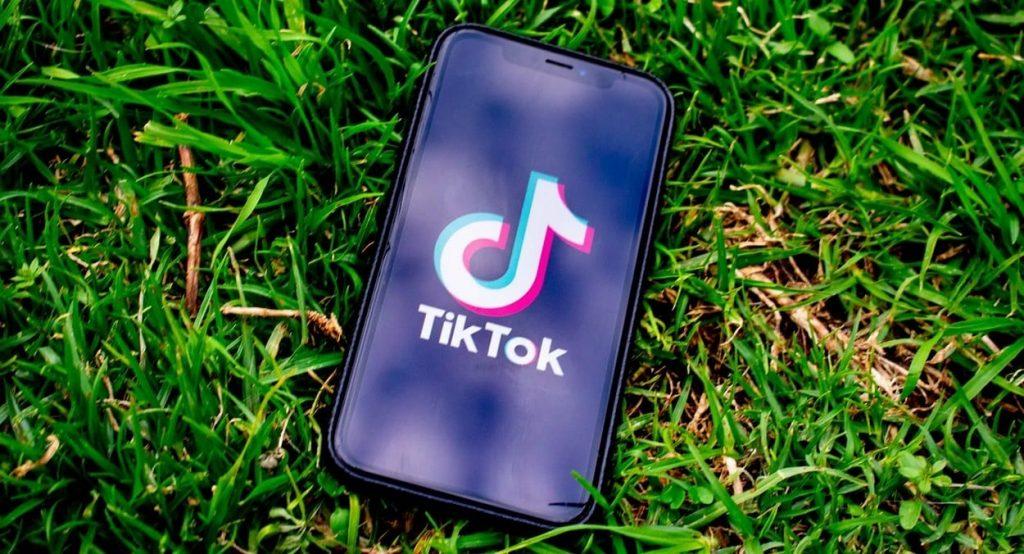 TikTok: comment faire pour obtenir le filtre GTA sur l'application ?