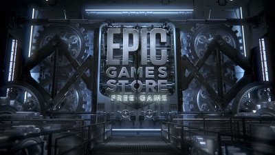Epic Game Store: This week the Lions song is free, a big mystery game made fun of its sequel