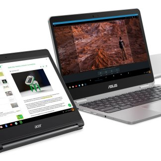 What are the best Chromebooks to buy in 2021?