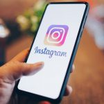 Download Instagram Stories – This Trick Works