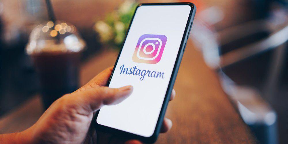 Download Instagram Stories - This Trick Works