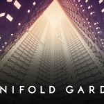 Multiple Garden appears as the commercial version for the Nintendo Switch and PlayStation 5 – ntower