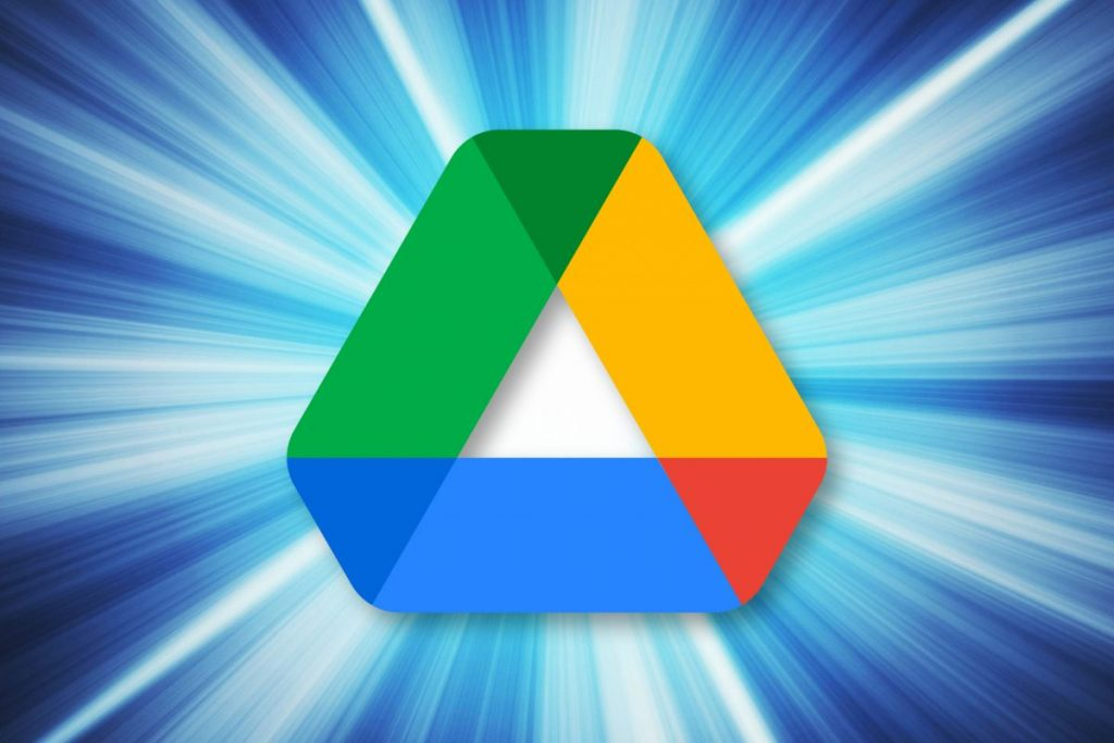 9 Chrome extensions to improve Google Drive