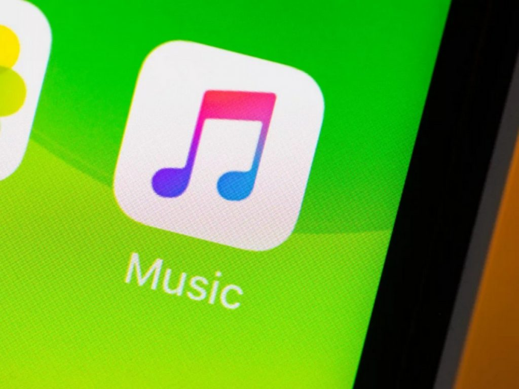Apple Music: From CD quality to Hi-Res via Atmos, at extra cost