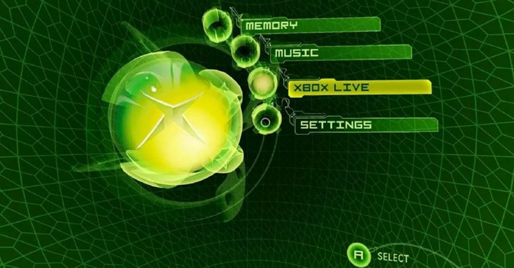 An Easter egg was discovered on the Xbox 20 years after the console was released! | Xbox One
