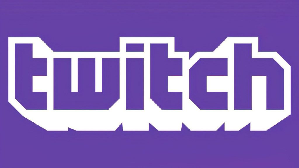"""Twitch launches the """"Hot Taps"""" category for allowed streams"""