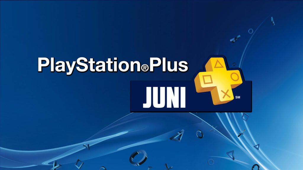 PS Plus in June: Leak reveals which games should be free