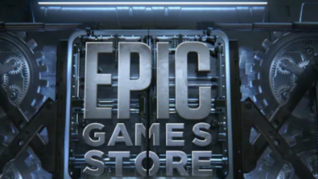 Epic Game Store: The new free game for PC is known