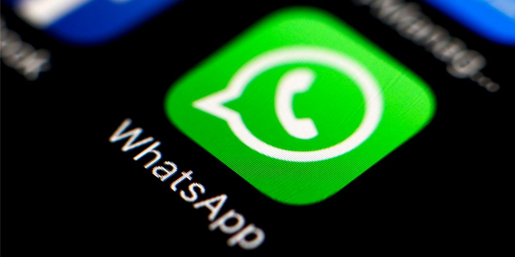 No more long voice messages: WhatsApp doubles playback speed