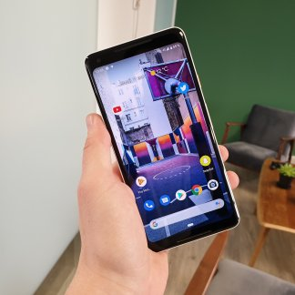 Wallpapers: The best apps to change wallpapers on Android