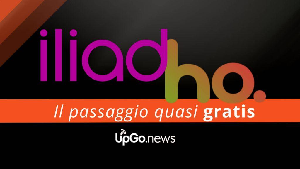 UpGo.news