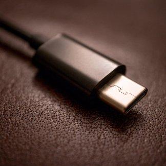 USB-C2.1: New Features: 8K, 240W Charging and USB4 Arrangements