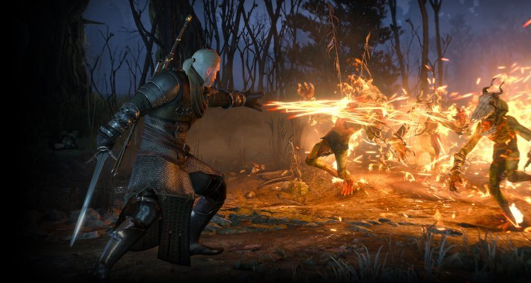Here are the new PS4 games added to the list - Nert 4.Life