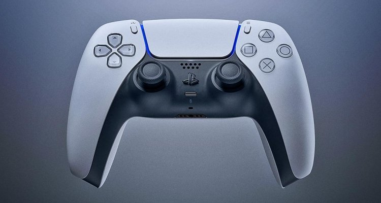 Apple began selling PS5 controllers directly from Apple.com - Nerd 4. Life