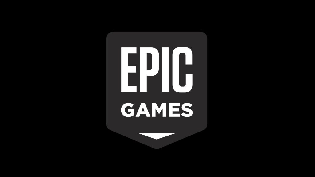 Are PlayStation, Xbox and Nintendo Excluded from the Epic Sports Store?  Message @JVL