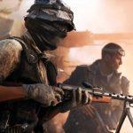 Battlefield 6: The first trailer this summer?